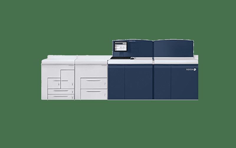 Xerox Nuvera 200/288/314 EA