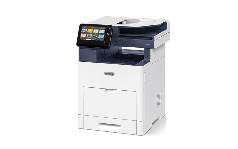 Xerox® VersaLink® B605
