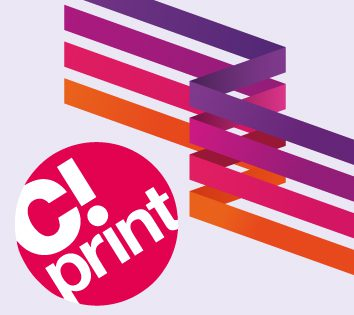 Cprint 2019