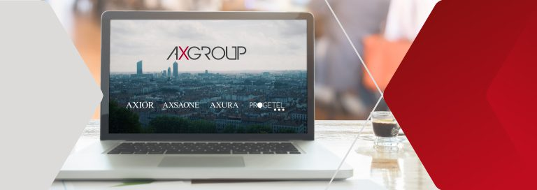 Video-axgroup-2019