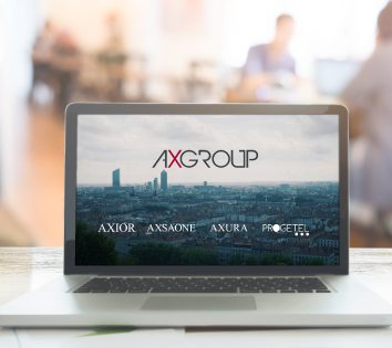 Video-axgroup