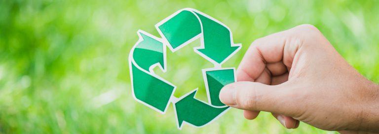 Recyclage App EcoBox