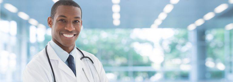 Téléphonie et métiers de la santé