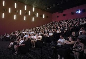cinema-axgroup