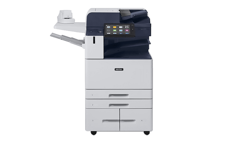 Xerox® Altalink® B8145 – B8155 – B8170