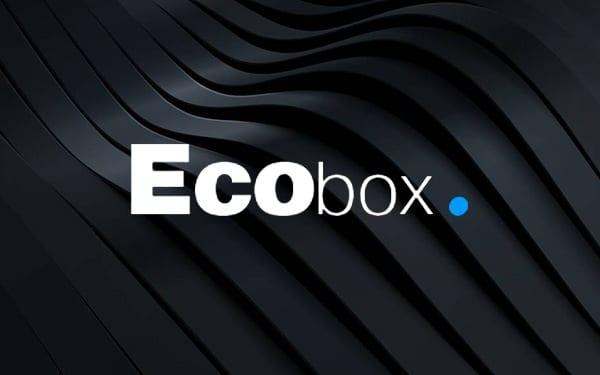 ecobox