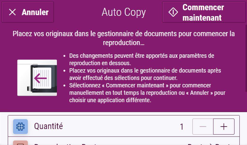 autocopy-documents