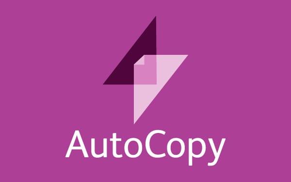 logo-autocopy