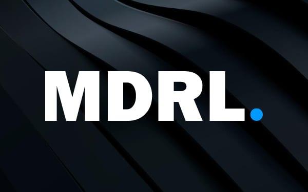 logo-mdrl