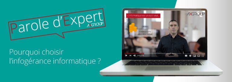 parole-expert-infogerance-informatique