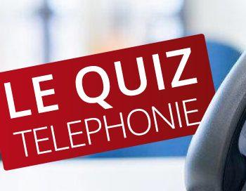 quiz-telephonie