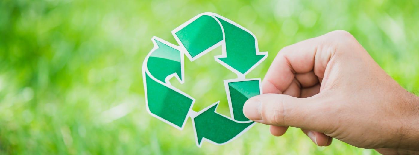 recyclage-ecobox