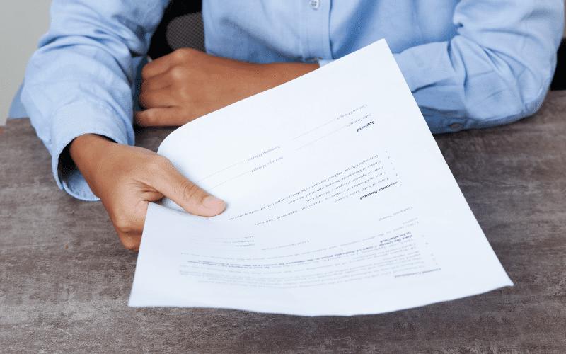 dematerialisation-contrat