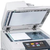 scan-xerox