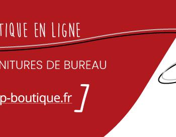 e-boutique-axgroup2021